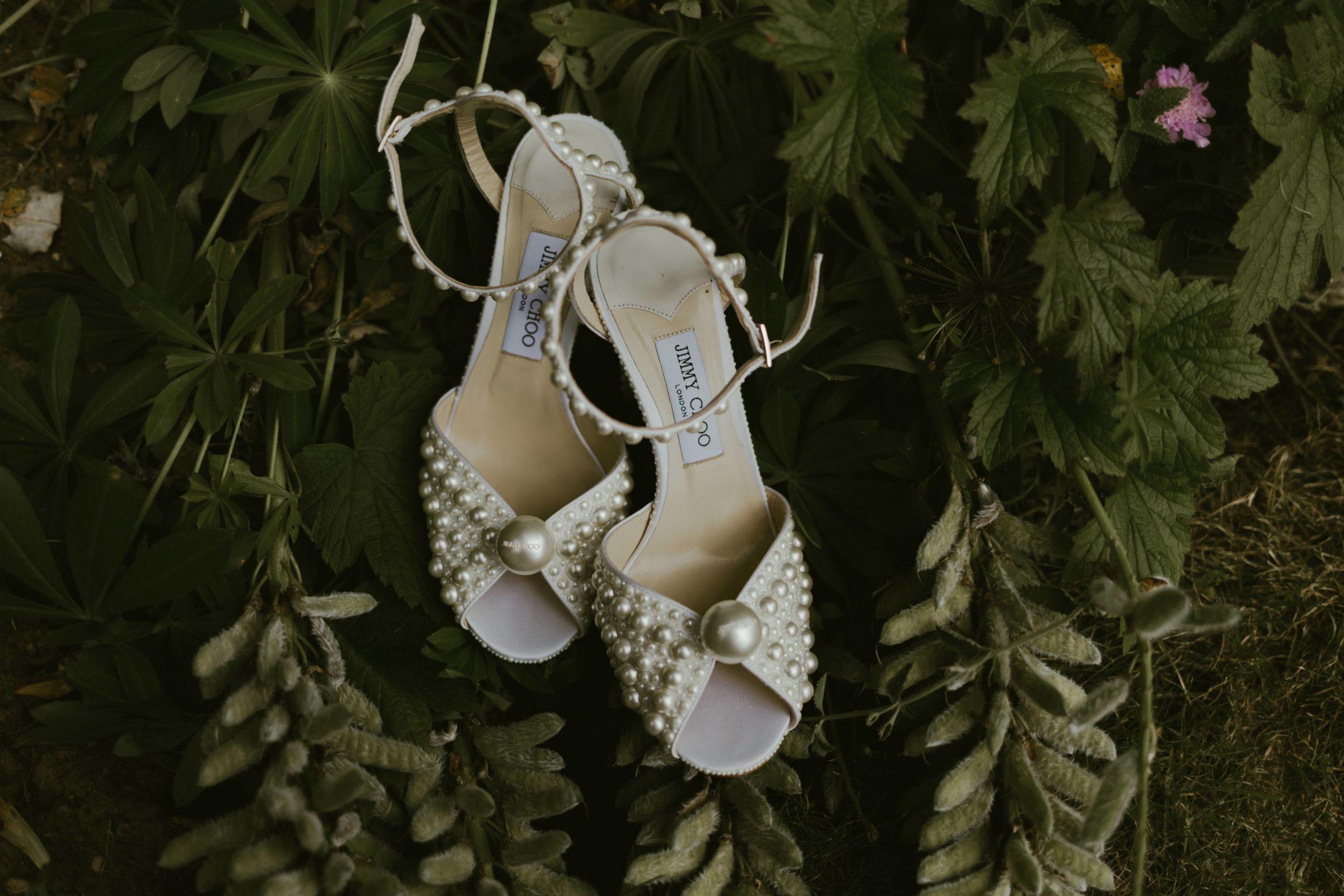 millbridge-court-wedding-venue-frensham-surrey-uk-photography-photographer-jimmy-choo-shoes-details