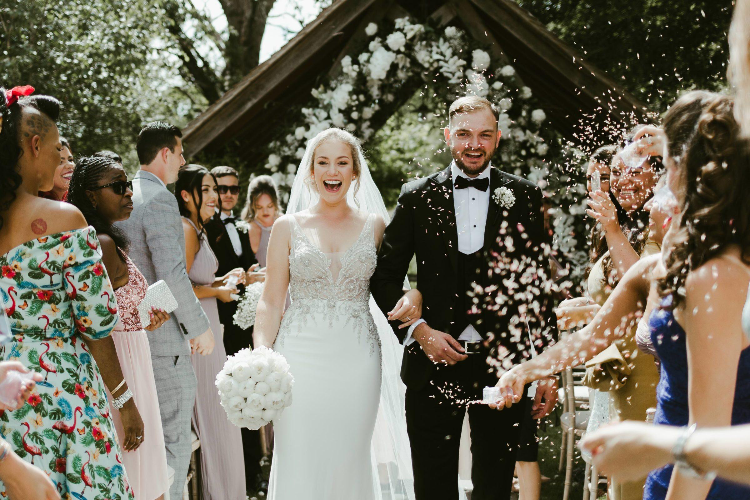 millbridge-court-wedding-venue-frensham-surrey-uk-photography-photographer-confetti-fun