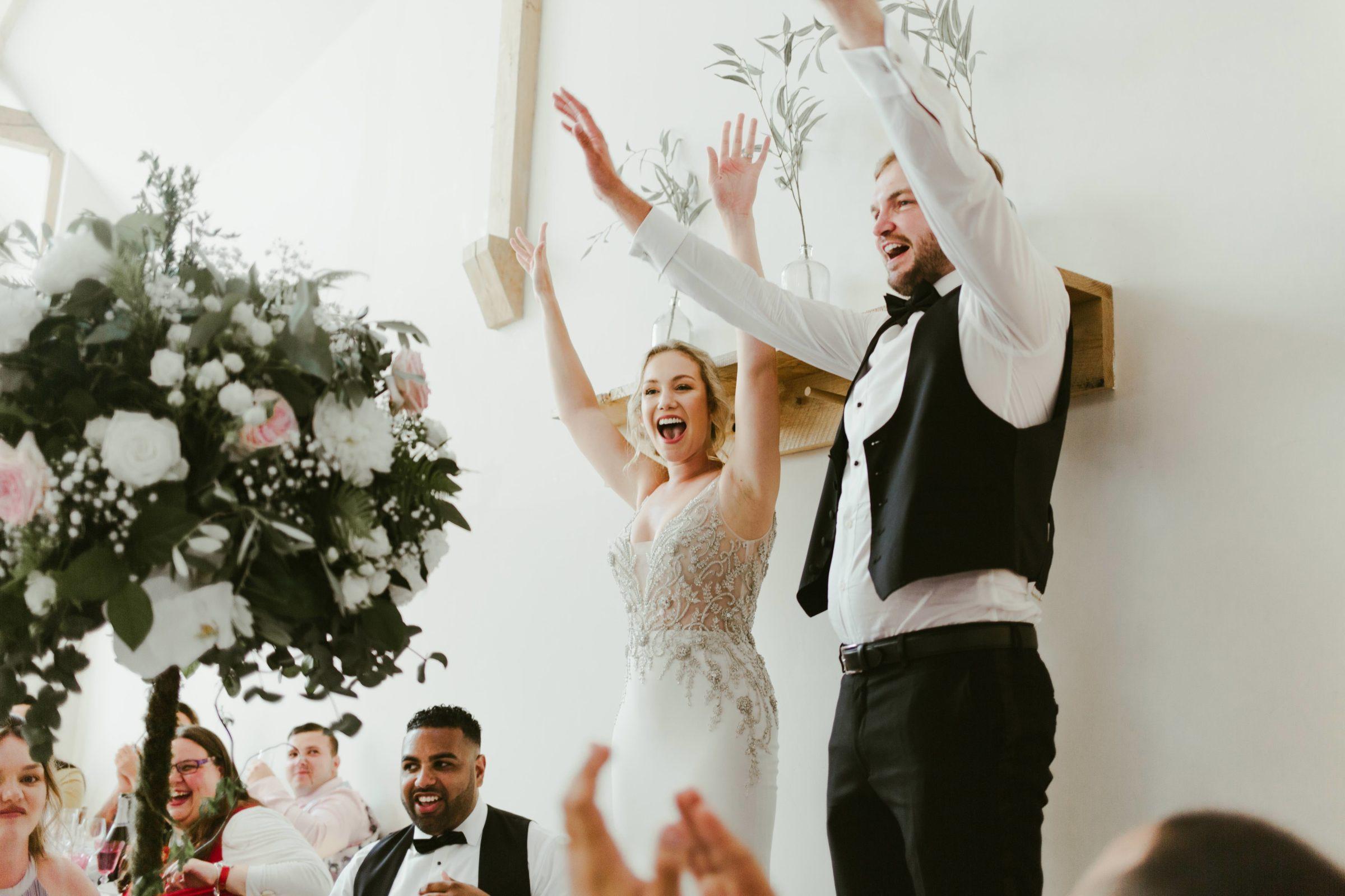 millbridge-court-wedding-venue-frensham-surrey-uk-photography-photographer