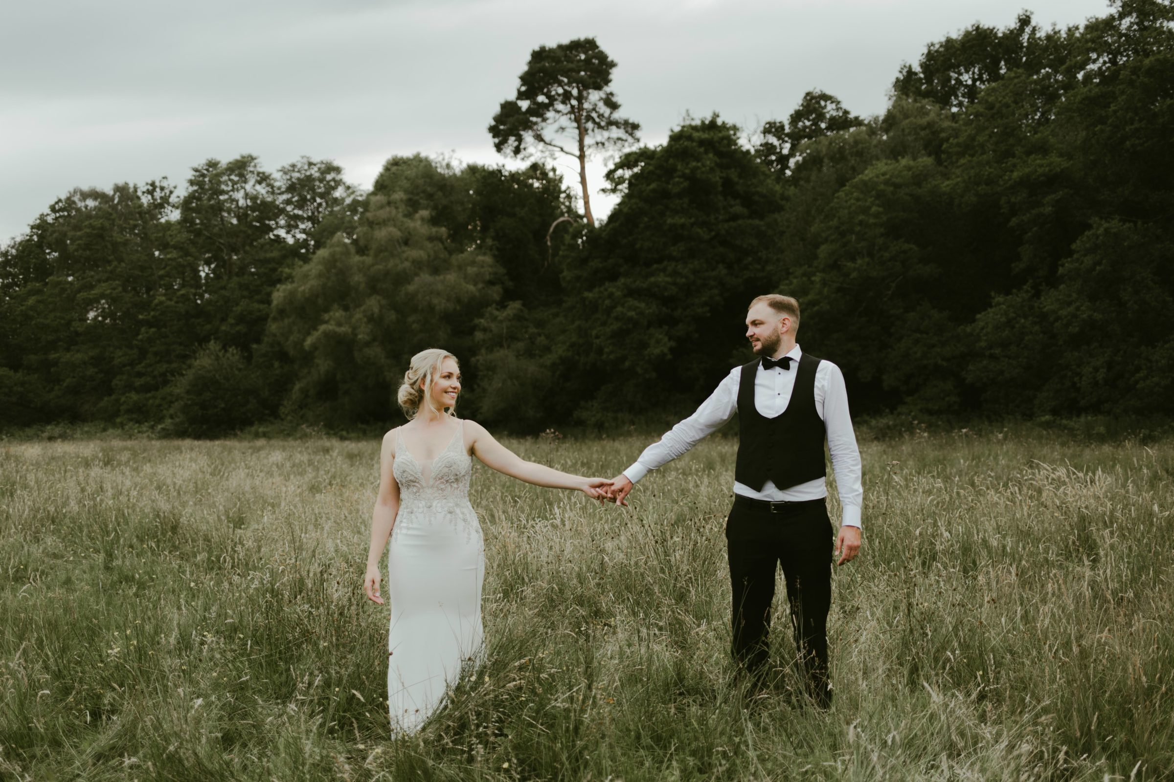 millbridge-court-wedding-venue-frensham-surrey-uk-photography-photographer