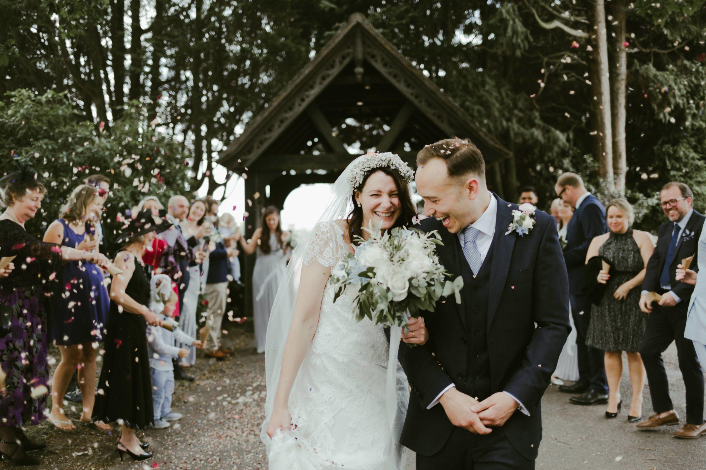 church-wedding-wedding-photography-photographer-surrey-uk-ramster-hall-venue-south-east