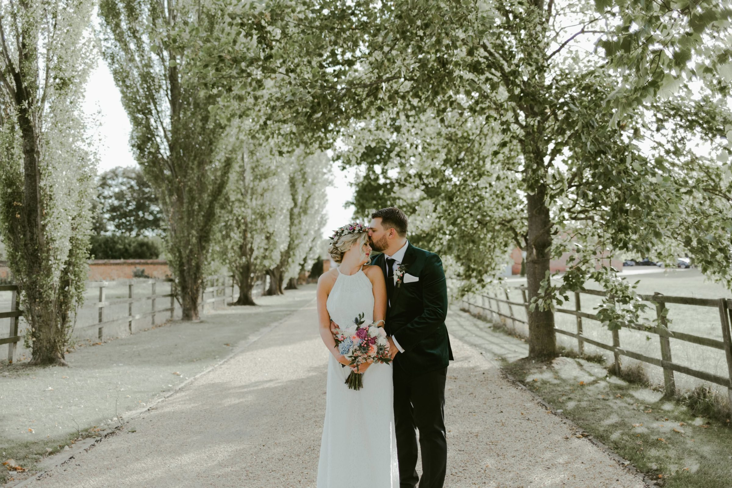 lillibrooke-manor-wedding-venue-photography-surrey-photographer