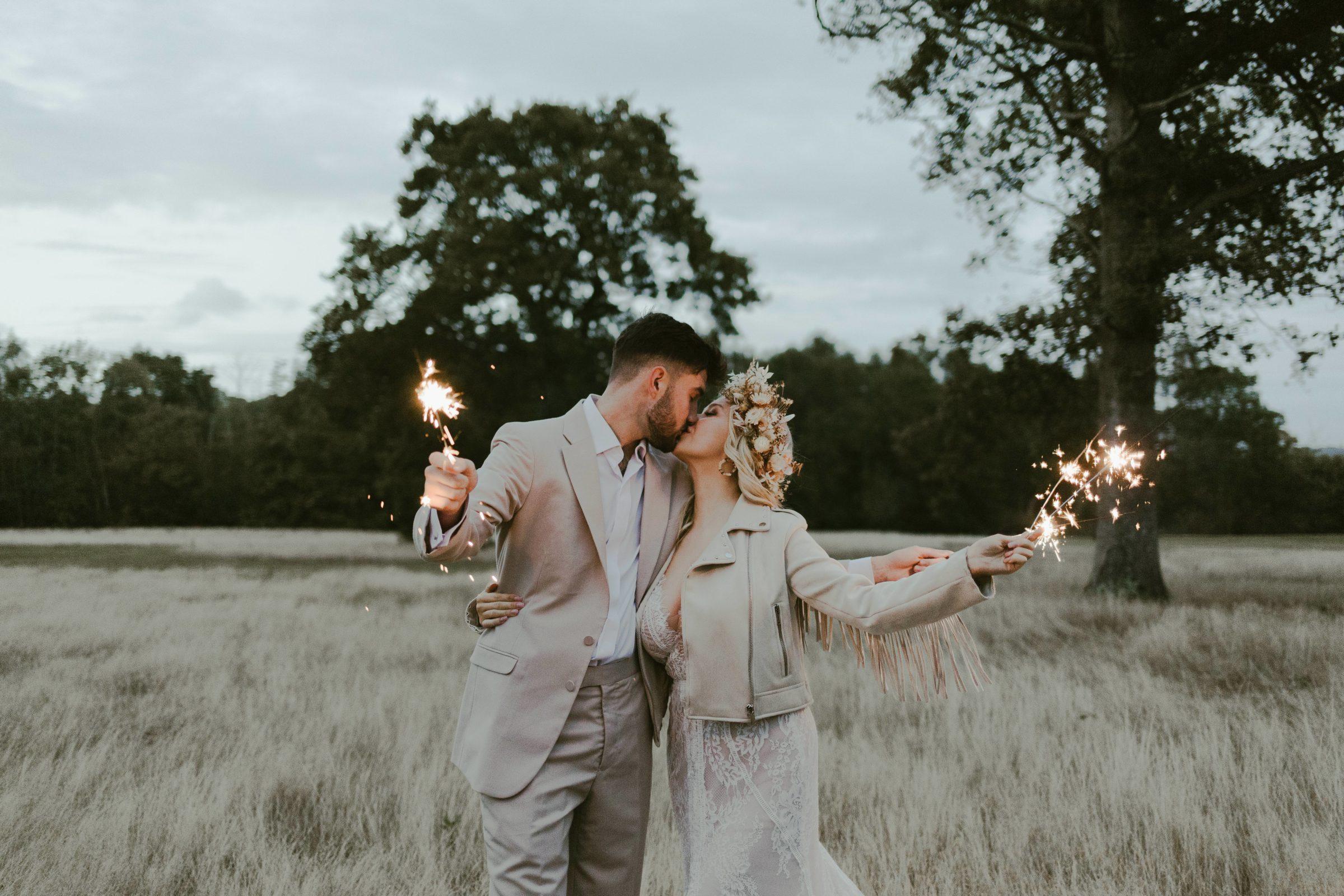 cherry-barn-wedding-photography