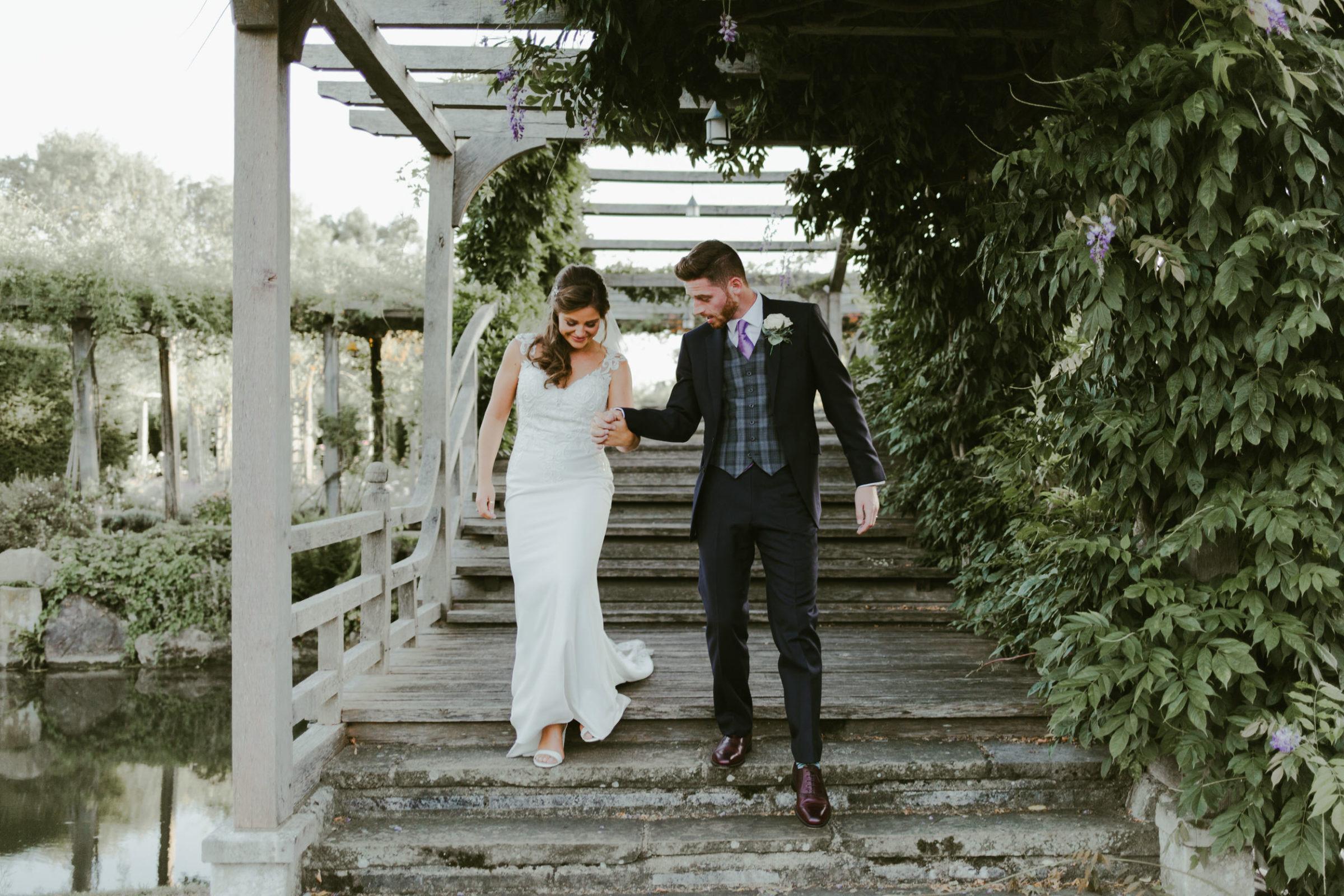 great-fosters-wedding-venue-surrey-uk-photographer